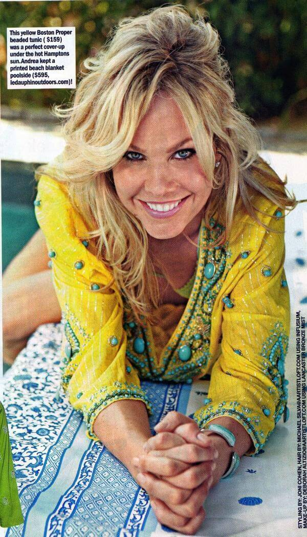 andrea roth cover pic