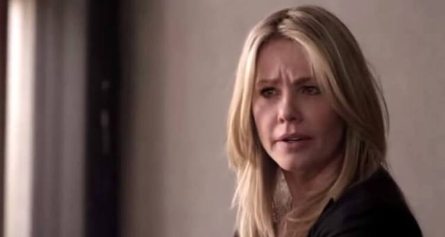 andrea roth say something