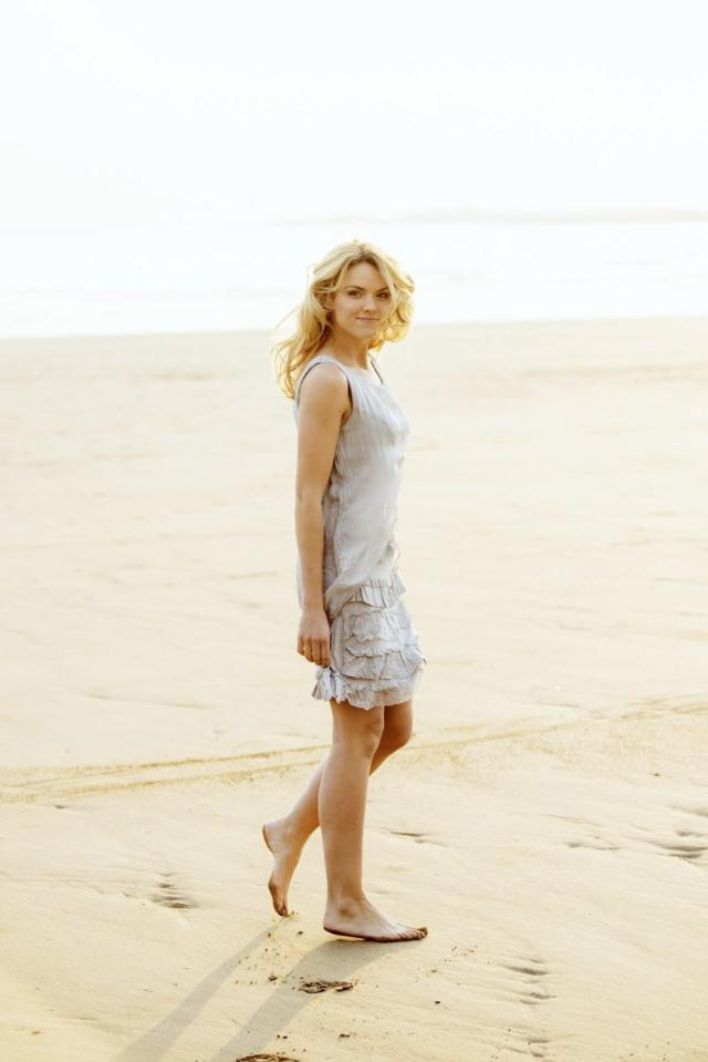erin richards beach