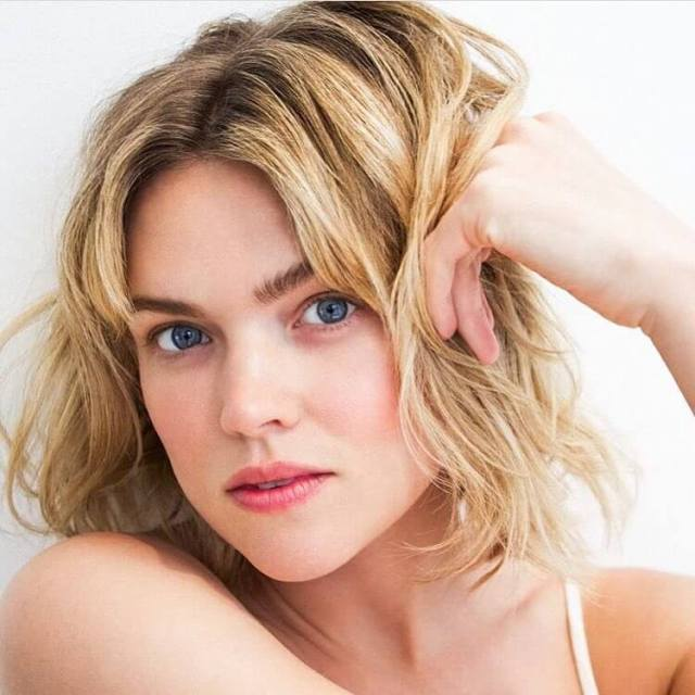 erin richards hot skin