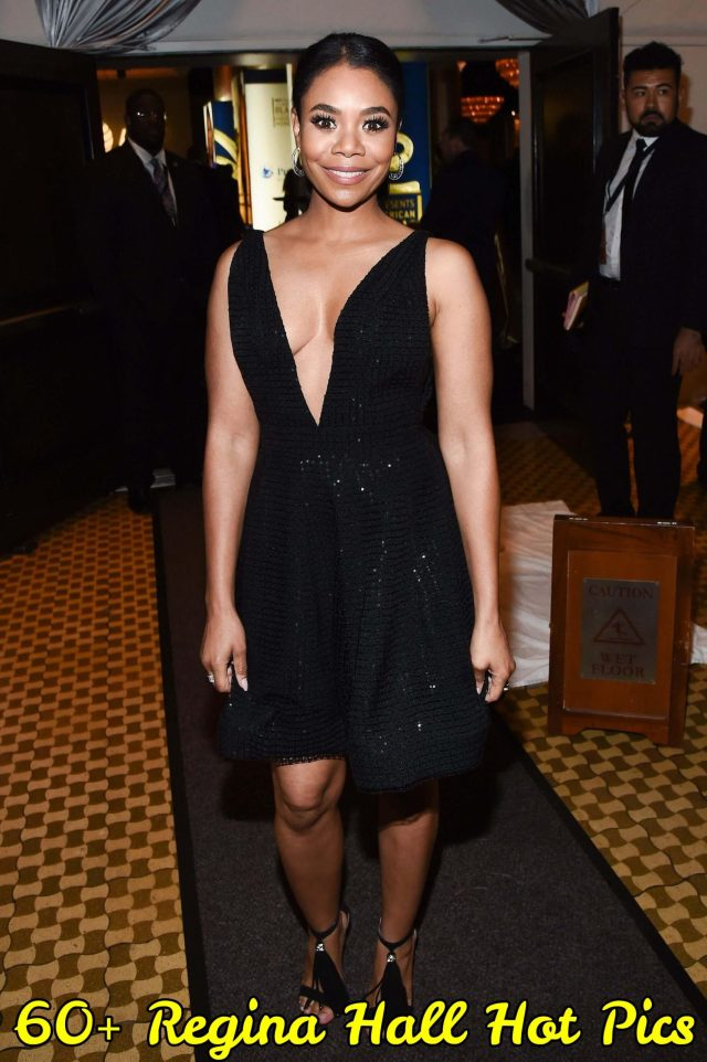 regina hall hot pics