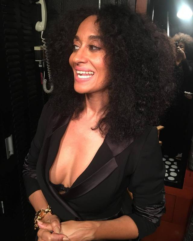 tracee ellis ross awesome
