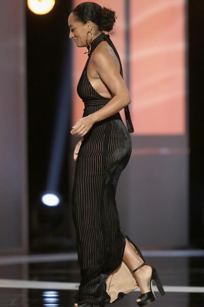 tracee ellis ross hot pictures