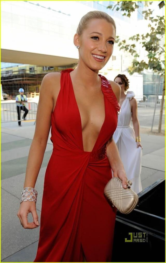 Blake Lively awesome pcitures
