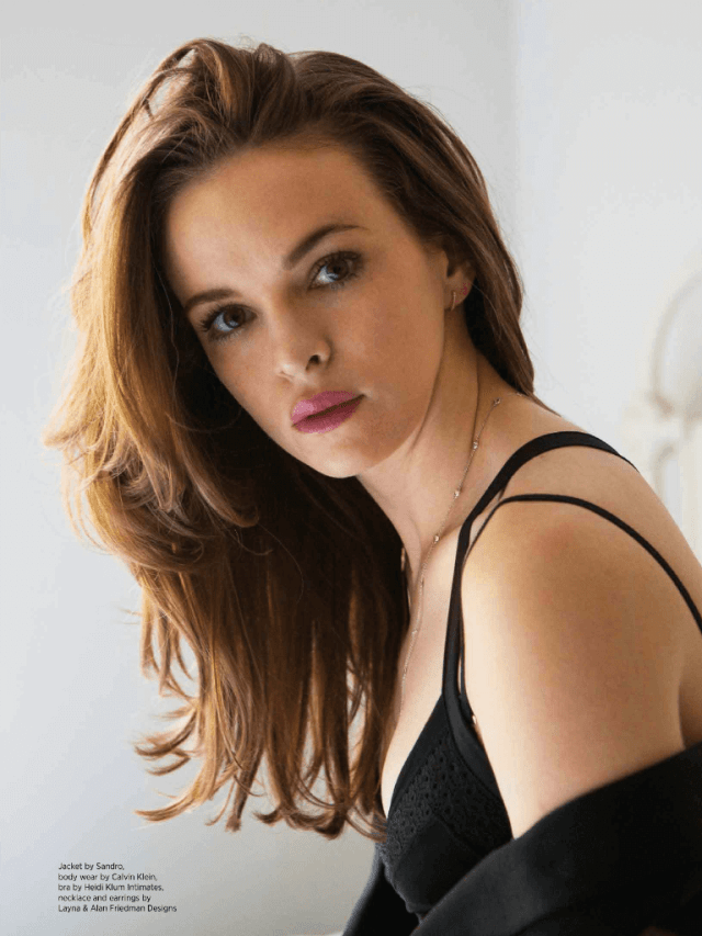 Danielle Panabaker sexy hairs