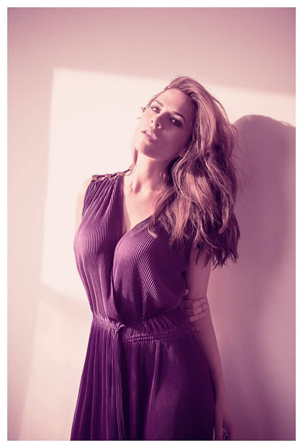 Hayley Atwell awesome photo (2)