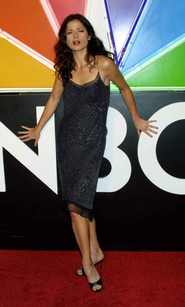 NBC's 75th Anniversary All Star Party