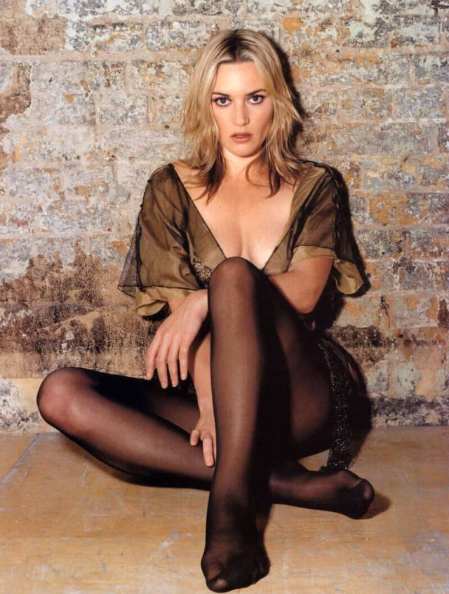 Kate-Winslet-hot-picture