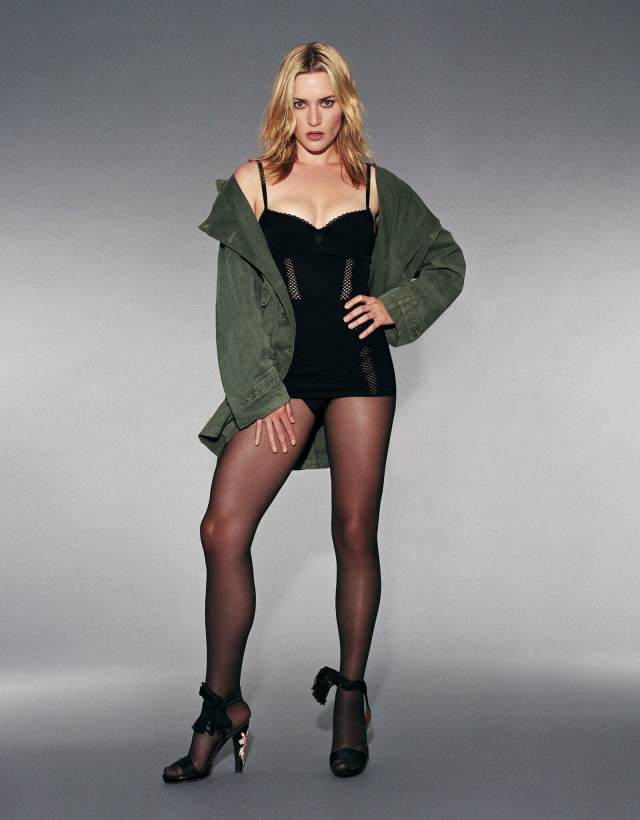 Kate-Winslet-sexy-legs-pics