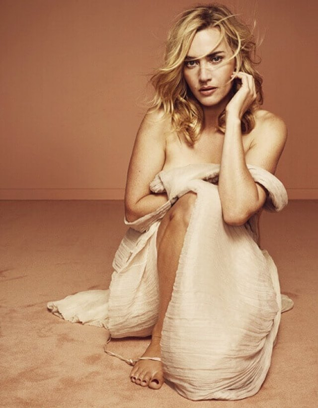 Kate-Winslet-sexy-near-nude