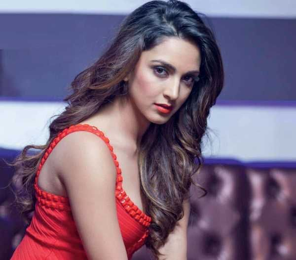 Kiara Advani Beautifull