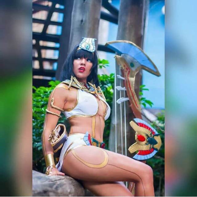 Neith Smite awesome pic (2)