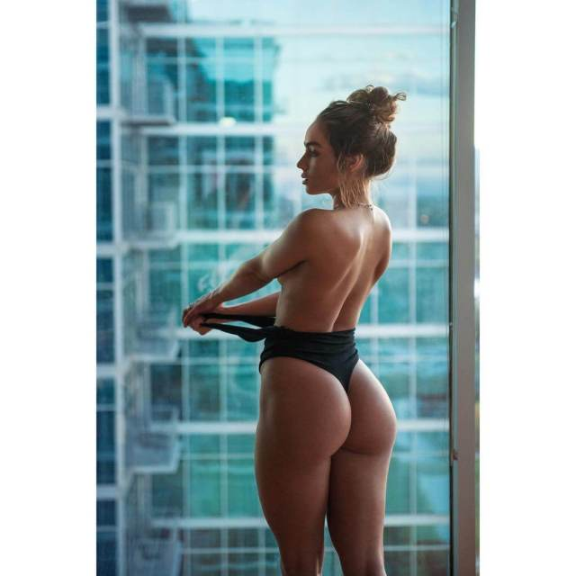 Sommer Ray awesome pictures