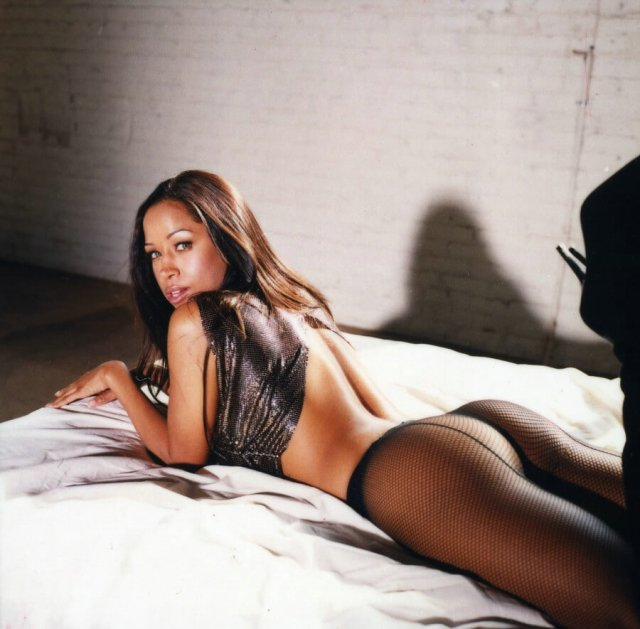Stacey-Dash-hot-PEA5KN