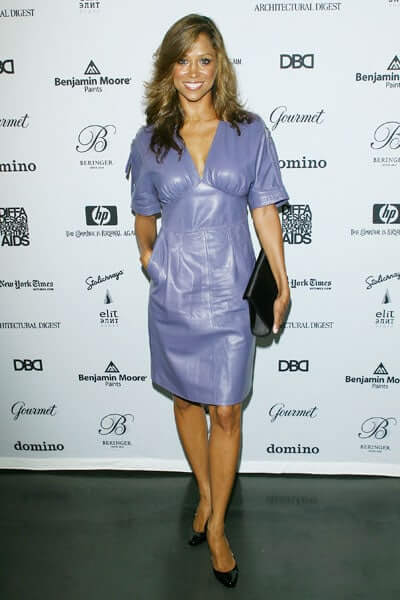 Stacey Dash hot pics