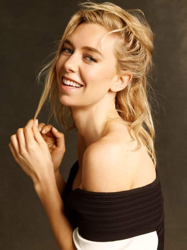 Vanessa Kirby awesome photos