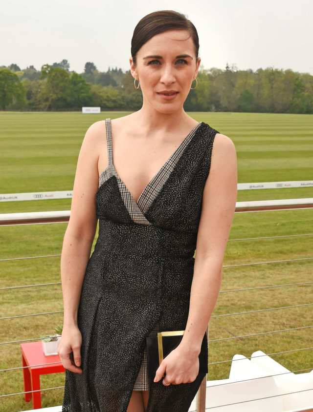 Vicky McClure hot picture (2)