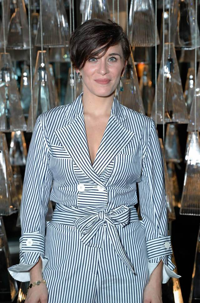 Vicky McClure sexy picture (3)