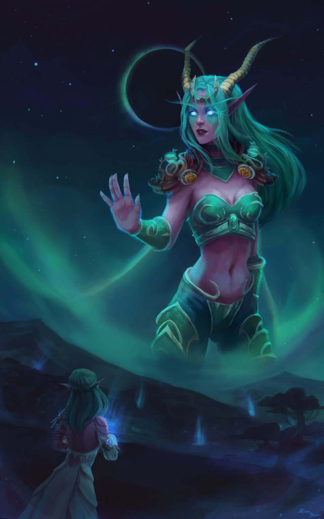 Ysera hot navel photo