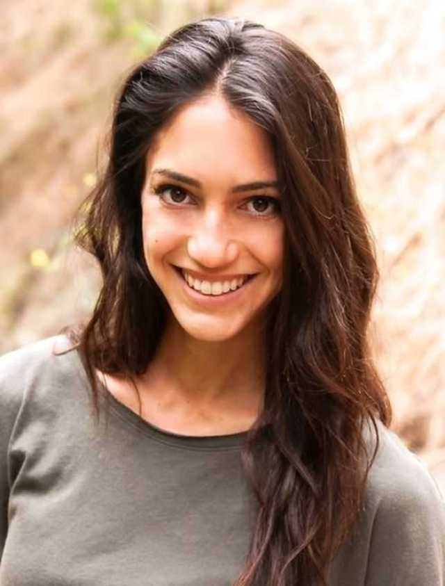 61 Hottest Allison Stokke Big Butt Pictures Are Heaven On Earth | Best Of Comic Books