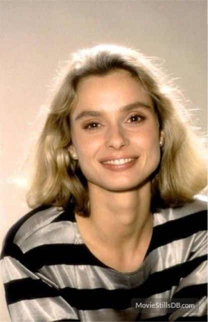 maryam d'Abo hot pictures