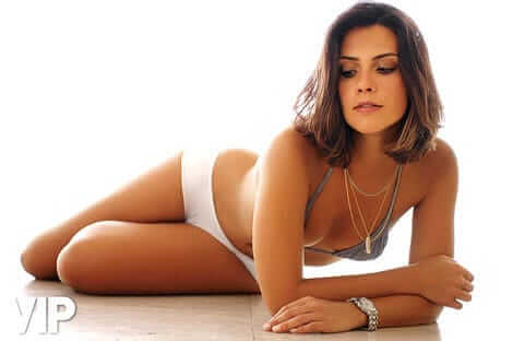 Camila Rodrigues hot pictures