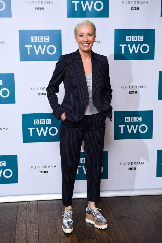 Emma Thompson sexy pictures (3)