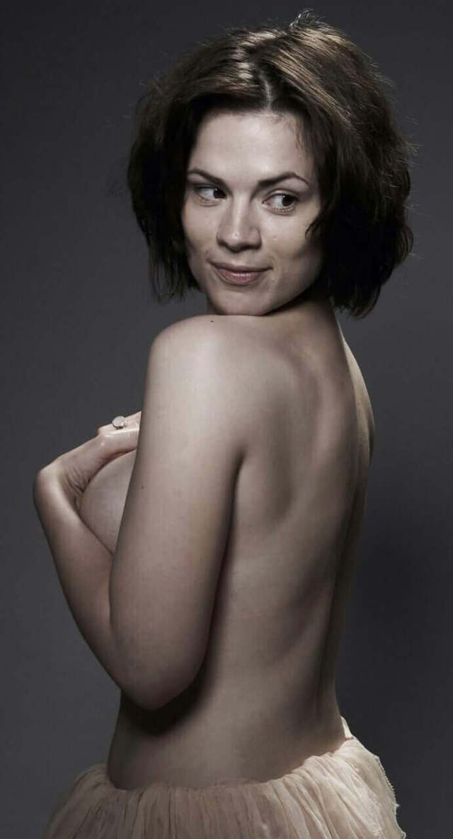 Hayley-Atwell-hot-nude-picture