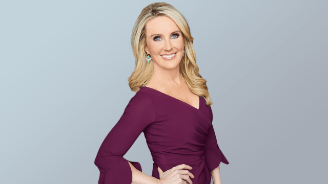 Heather Childers sexy