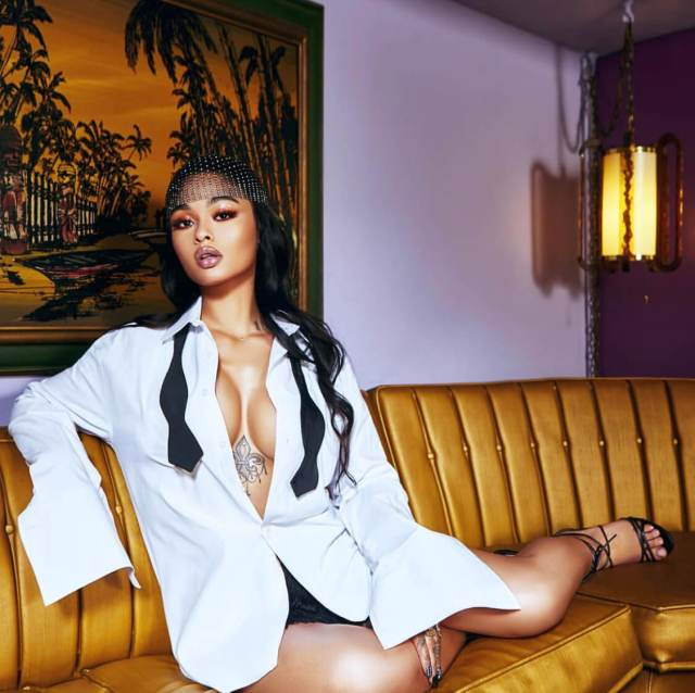India Love awesome picture