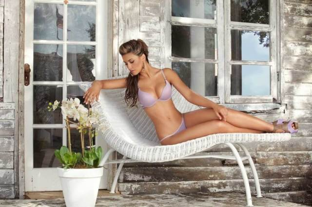 Jessica Cediel awesome pictures (2)