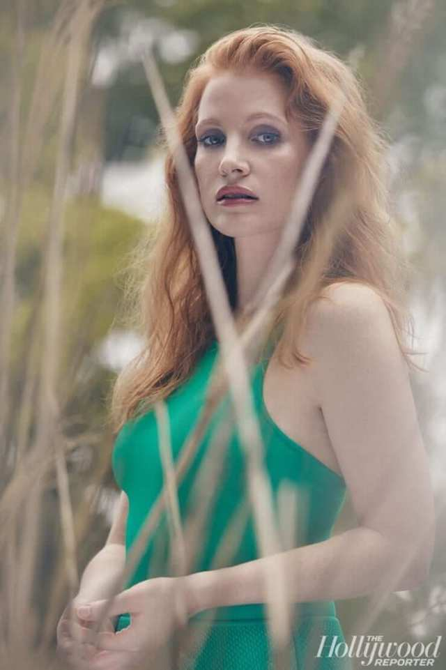 Jessica-Chastain-awesome-photos
