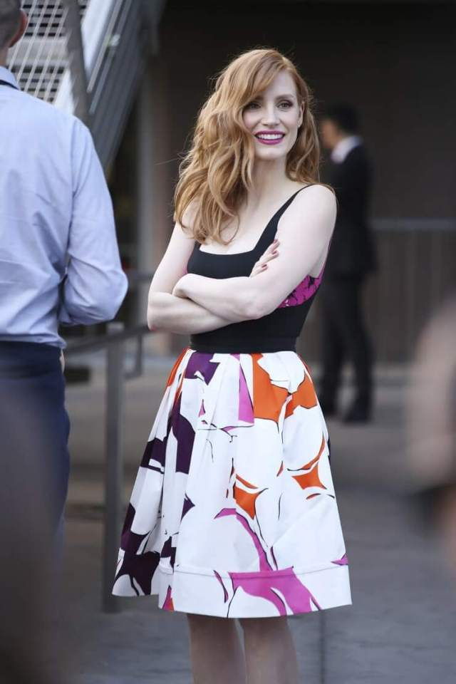 Jessica-Chastain-awesome-pic