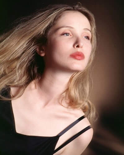 Julie Delpy awesome pics (2)