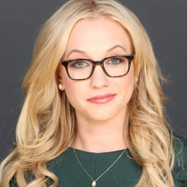 Katherine-Timpf-awesome-picture