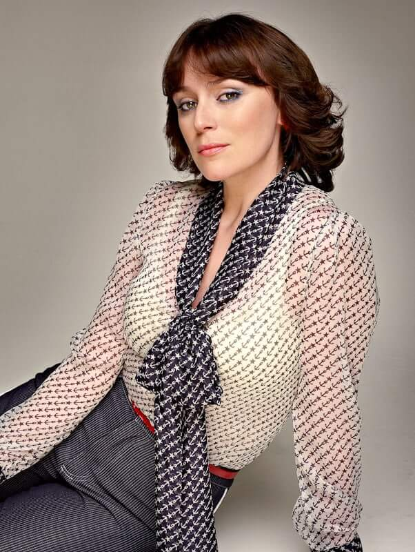 Hot keeley hawes 61 Sexiest