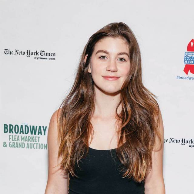 Laura Dreyfuss awesome pictures