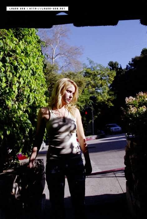 Laura Ramsey awesome pic (2)