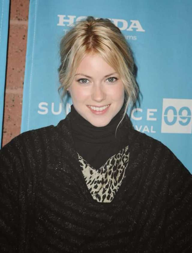 Laura Ramsey awesome pics