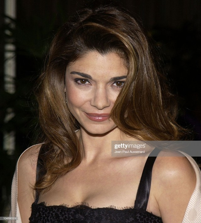 Laura San Giacomo awesome pictures