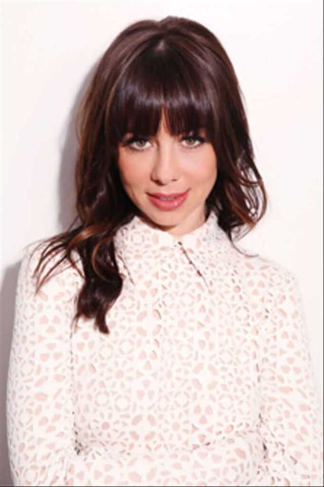 Natasha Leggero sexy photo