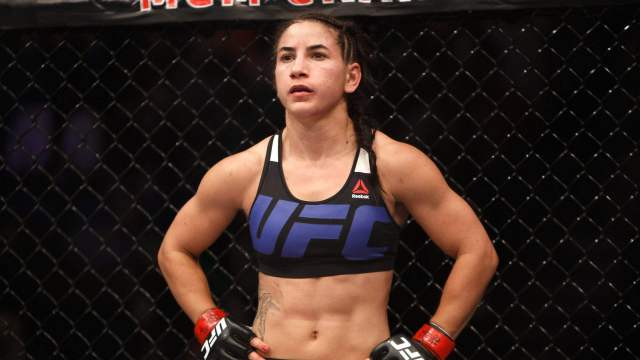 Raquel Pennington beautiful (2)