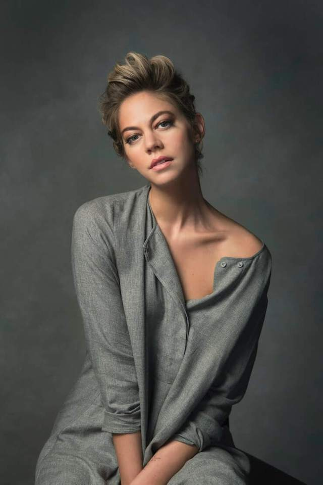 analeigh tipton looking hot