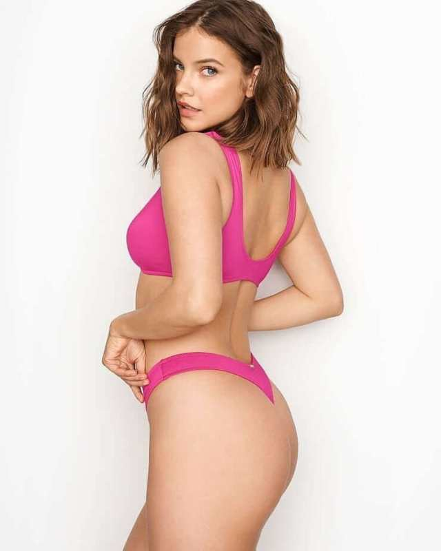 barbara palvin butt photo