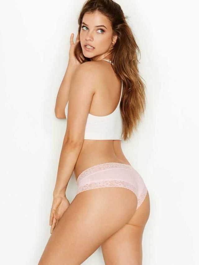 barbara palvin hot ass01
