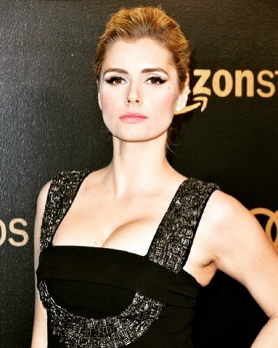brianna brown awesome