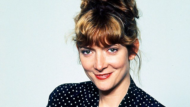 glenne headly smile pics