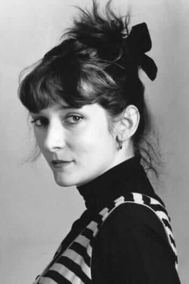 glenne headly young photo