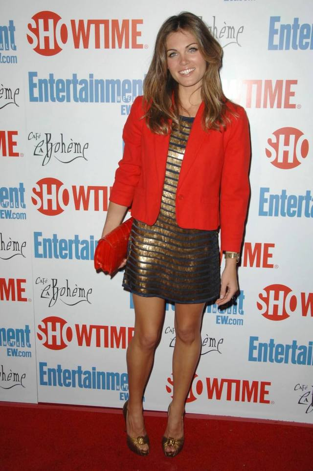 kate french red dress
