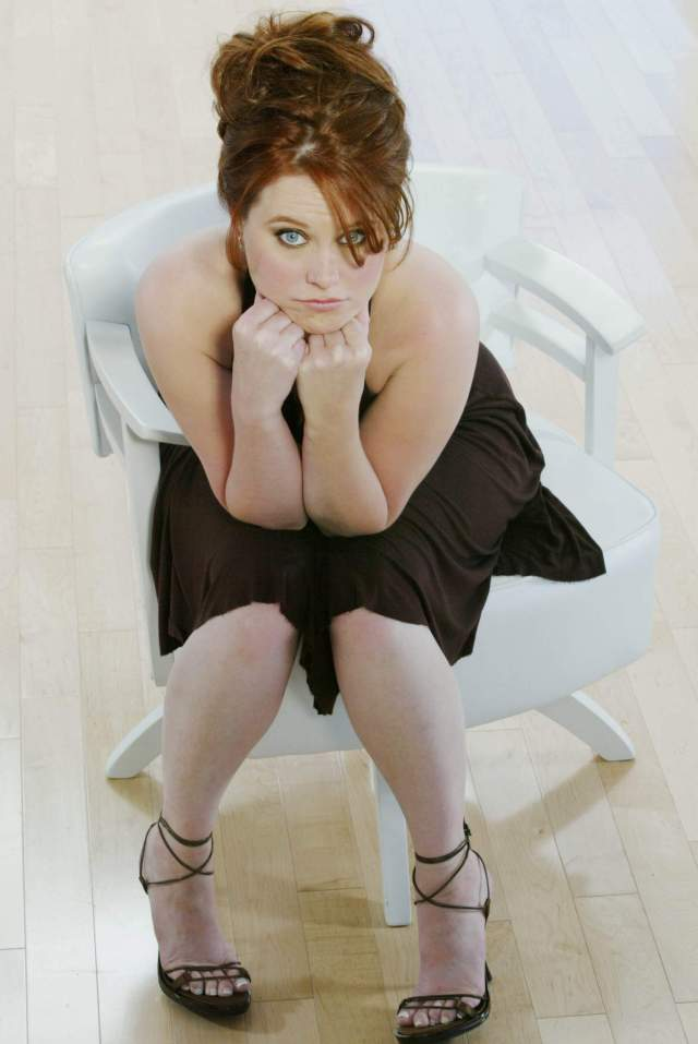 melissa archer toes